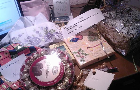 regalos2.jpg